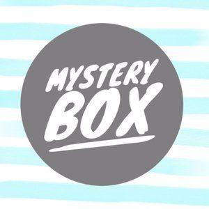 Reseller Box: Free People, Paige, NYDJ
